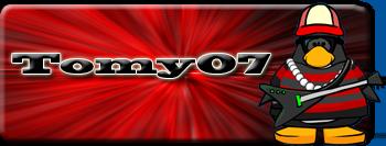 banner-tomy072